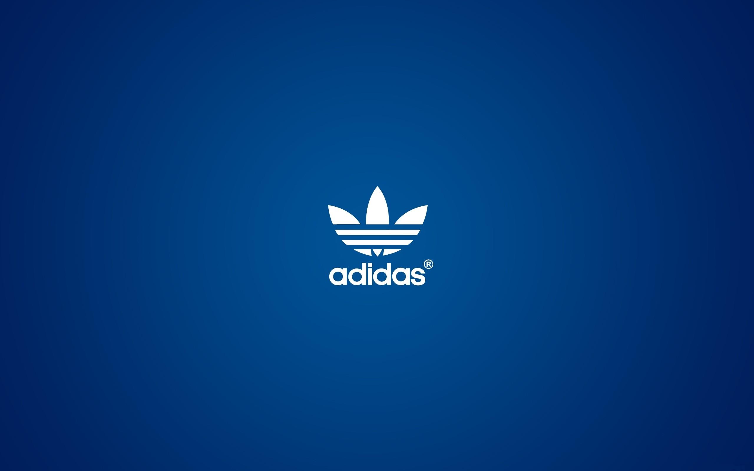 Sports, adidas, brand clothes wallpaper – ForWallpaper.com