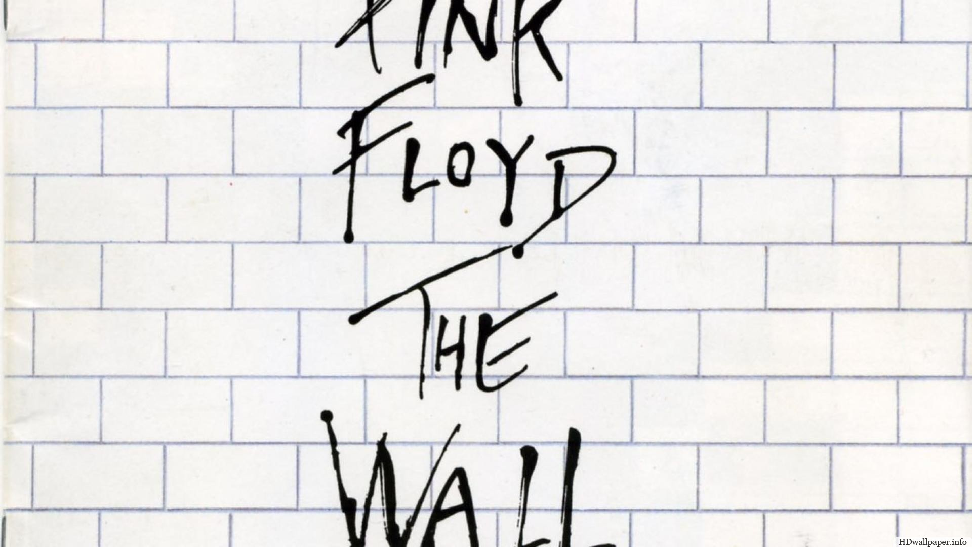 Explore Wall Wallpaper, Pink Floyd, and more!