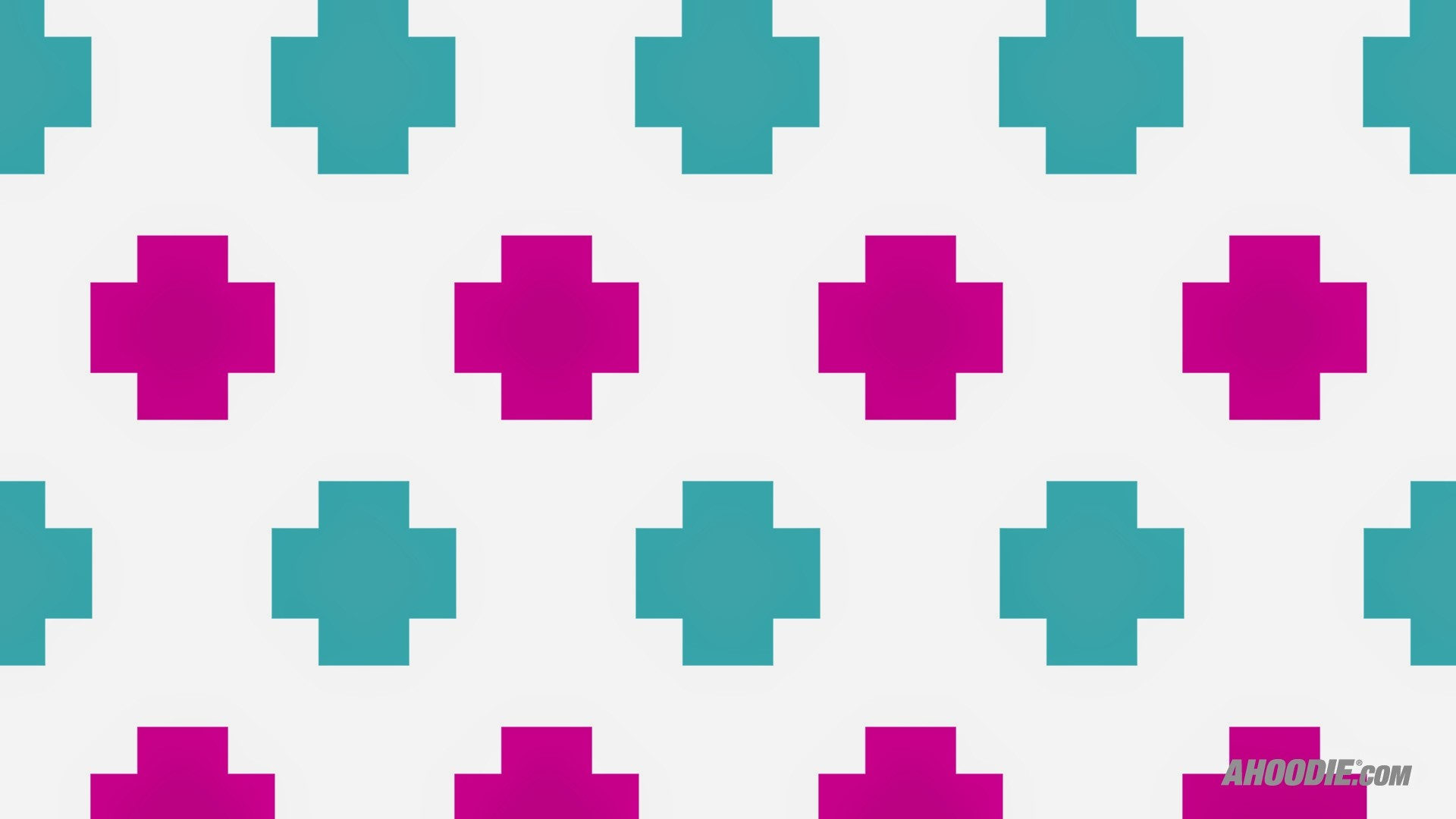 Pink Dolphin Clothing Wallpaper WallpaperSafari 600×700 · Pin …