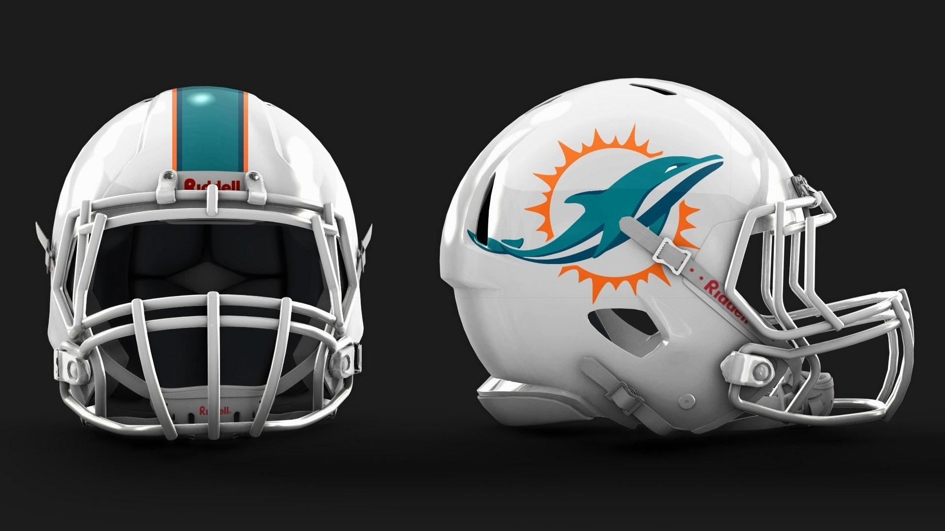 miami-dolphins-beautiful-pictures-hd-wallpaper-wp6407645