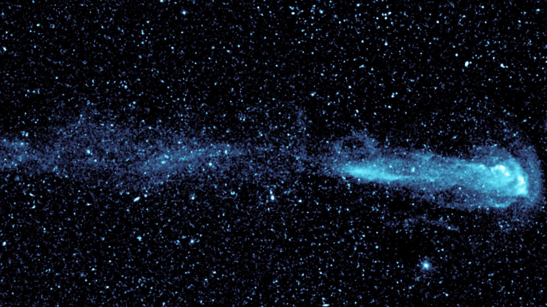 Wallpaper Stars HD