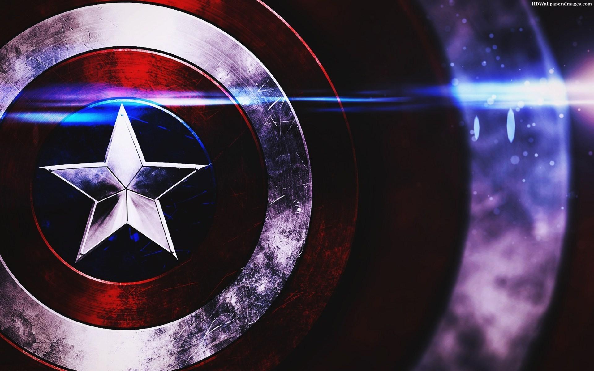 Captain America Wallpapers Best Wallpapers 1920×1080 Captain America  Wallpaper Hd (30 Wallpapers)