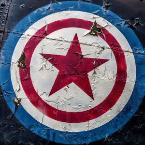 America Wallpaper HD
