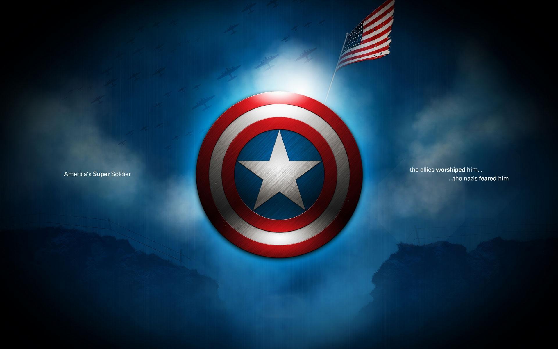 wallpaper.wiki-HD-Captain-America-Shield-Backgrounds-PIC-