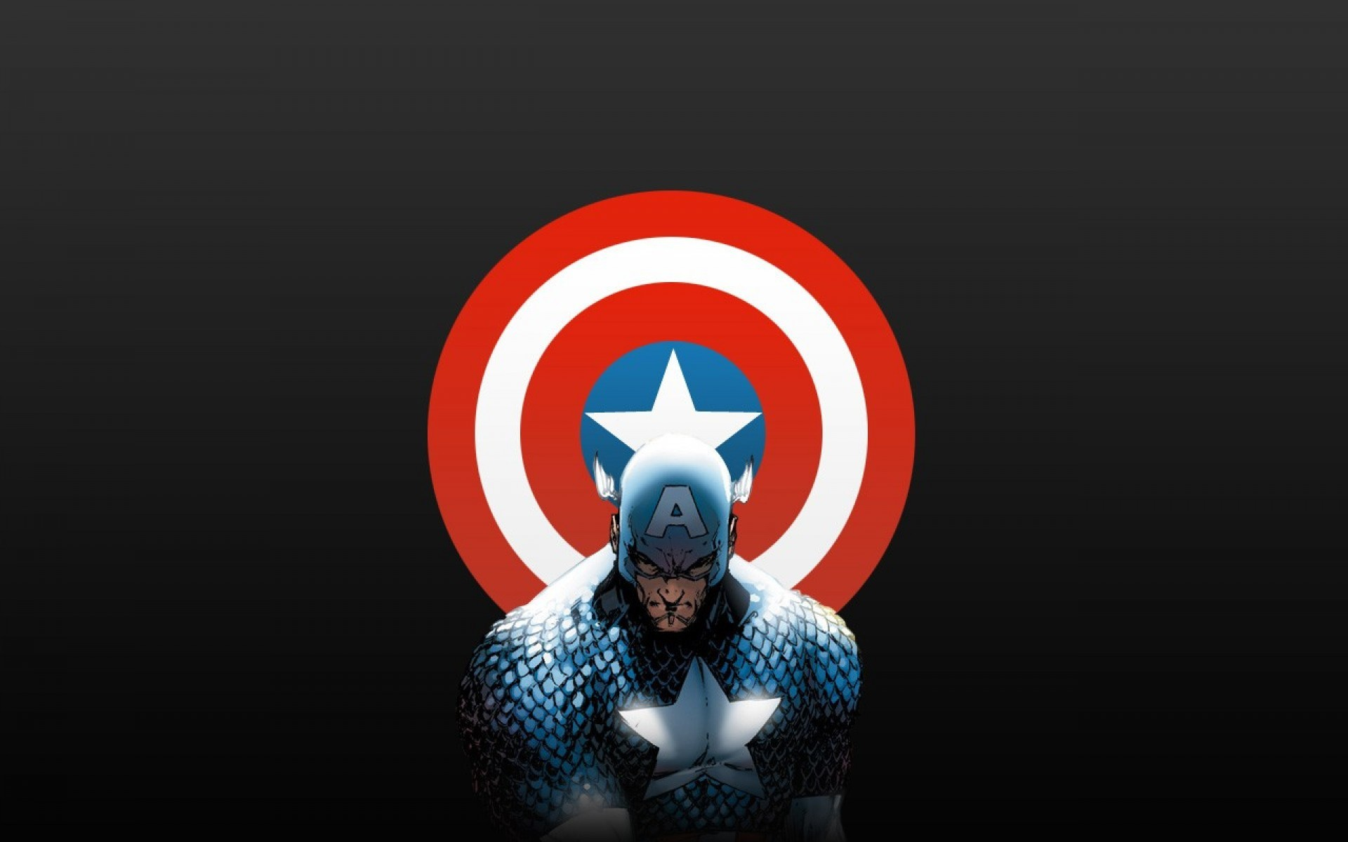 Captain America HD wallpapers free download 1920×1200 Captain America  Images Wallpapers (35 Wallpapers