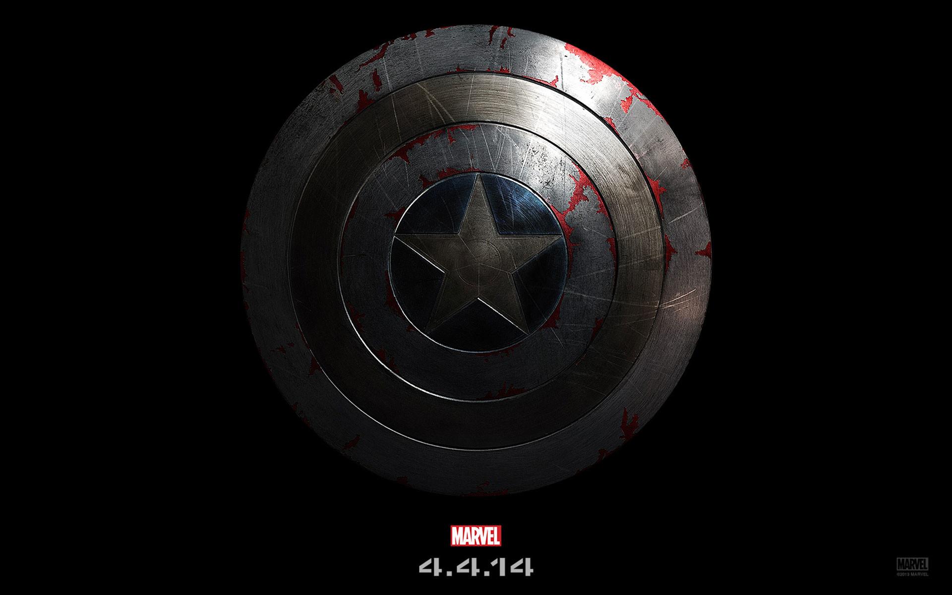Captain-America-2-Shield-HD-Wallpaper