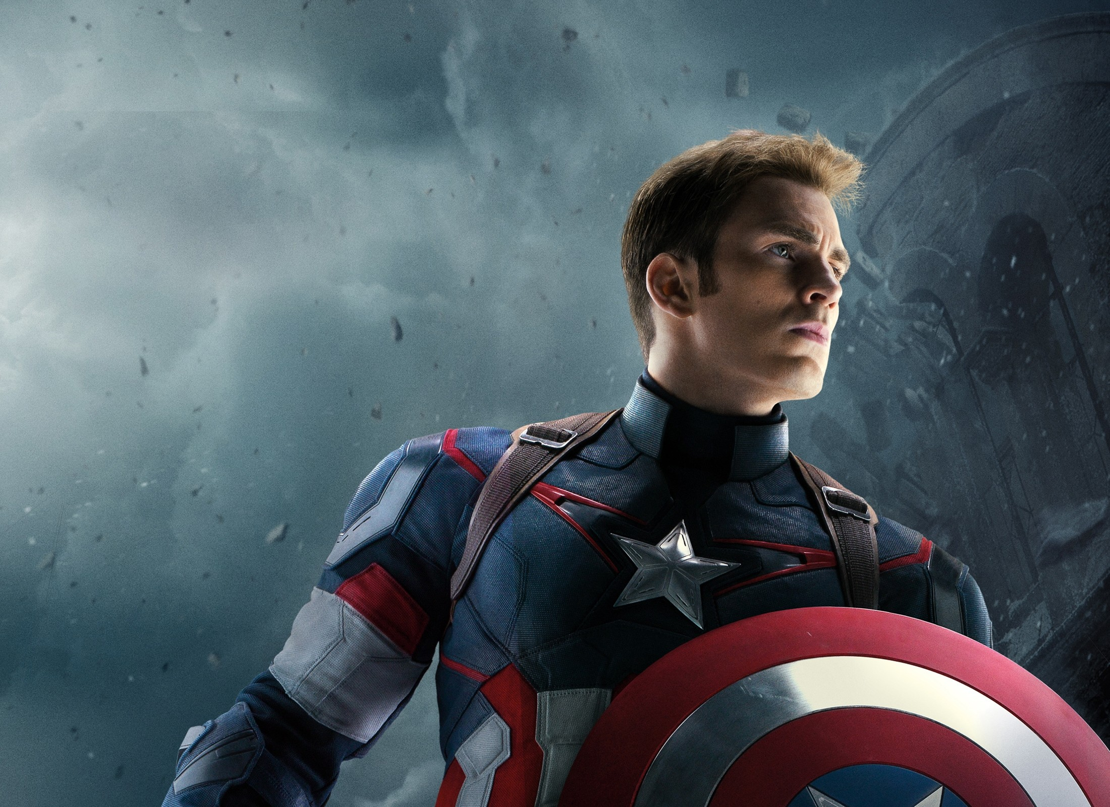 … hd wallpaper backgrounds; captain america wallpapers free download …