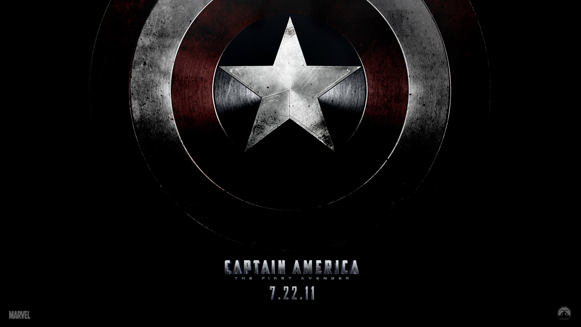 56 Captain America: The First Avenger HD Wallpapers | Backgrounds –  Wallpaper Abyss