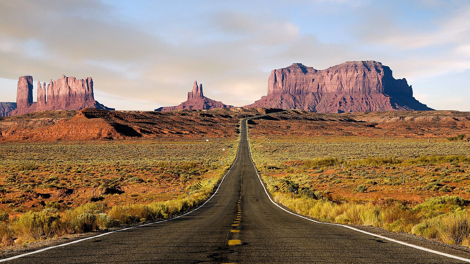 Free Route 66 wallpaper | United States of America wallpapers