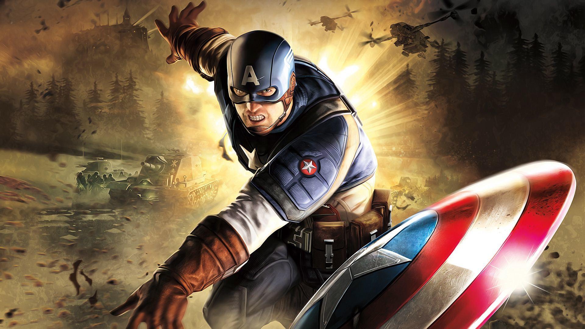 0 captain america wallpaper HD captain america wallpaper HD