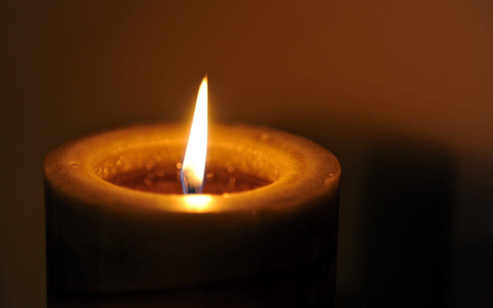 Candle Light HD Wallpaper, Candle Light Images, New Wallpapers