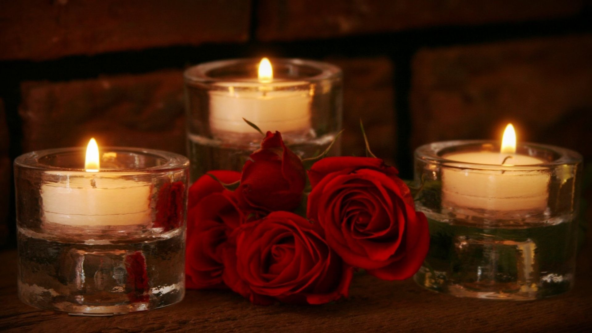 #220000 Color – Candle Beauty Life Valentines Red Pretty Nature Love Lovely  Lights Romance Light