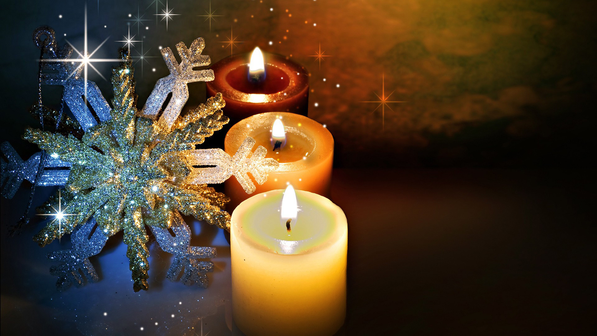 candle light wallpapers free download