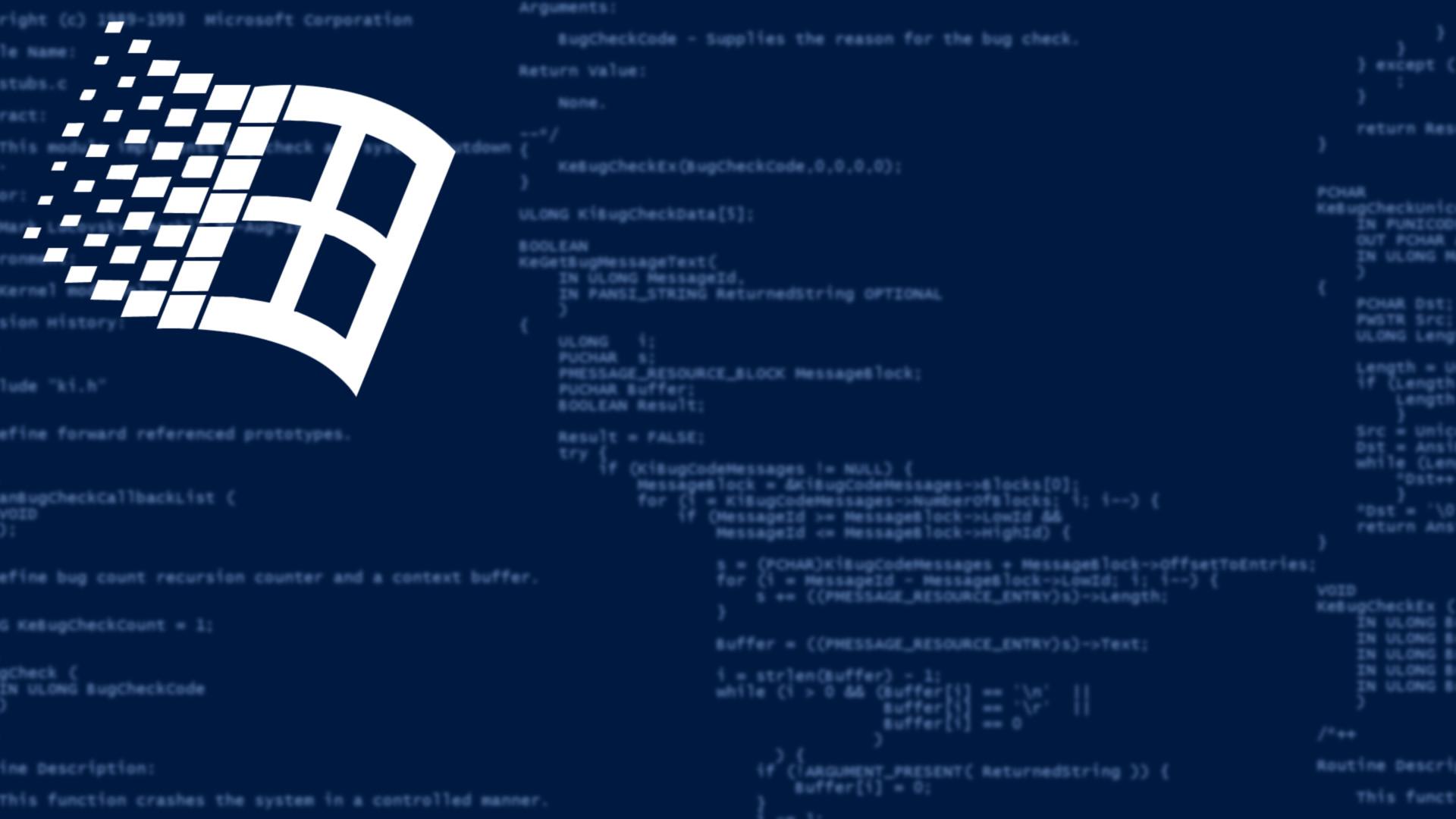 Windows Nt Wallpaper View topic – neko2k's wallpaper collection .