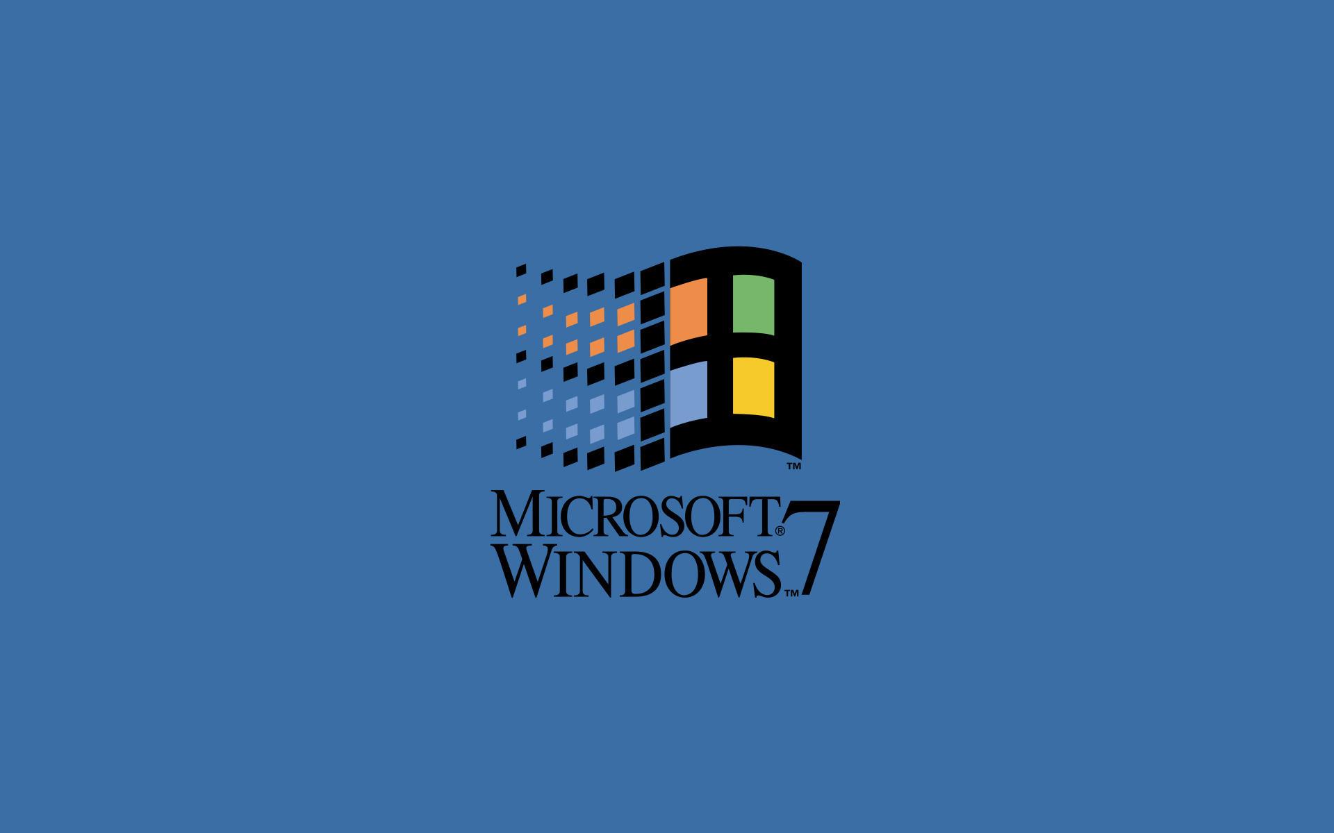 Tags: Windows Nt 40 …