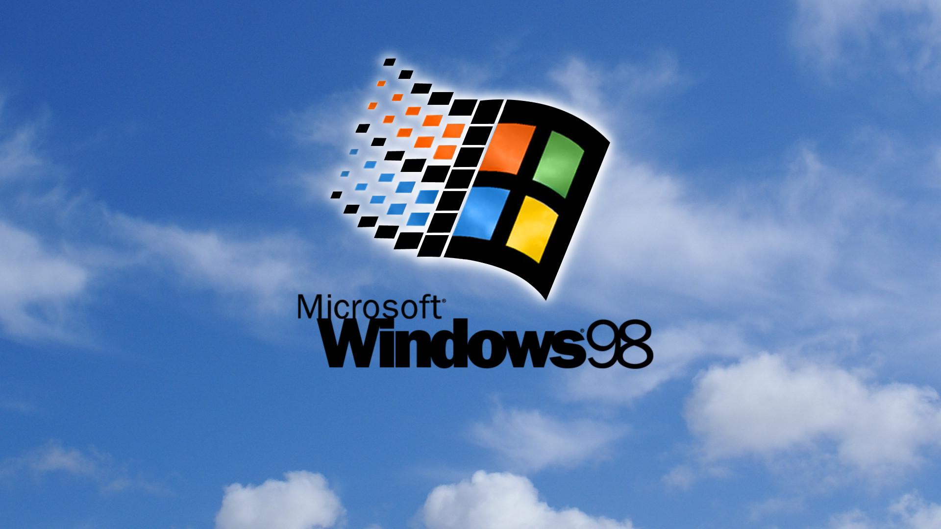Windows NT Source Code Image