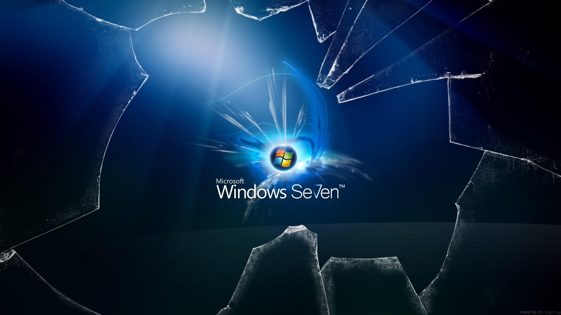 Windows WallpaperWallpaper Hub Wallpaper Hub Windows 7 Wallpapers HD For Desktop  Wallpapers)