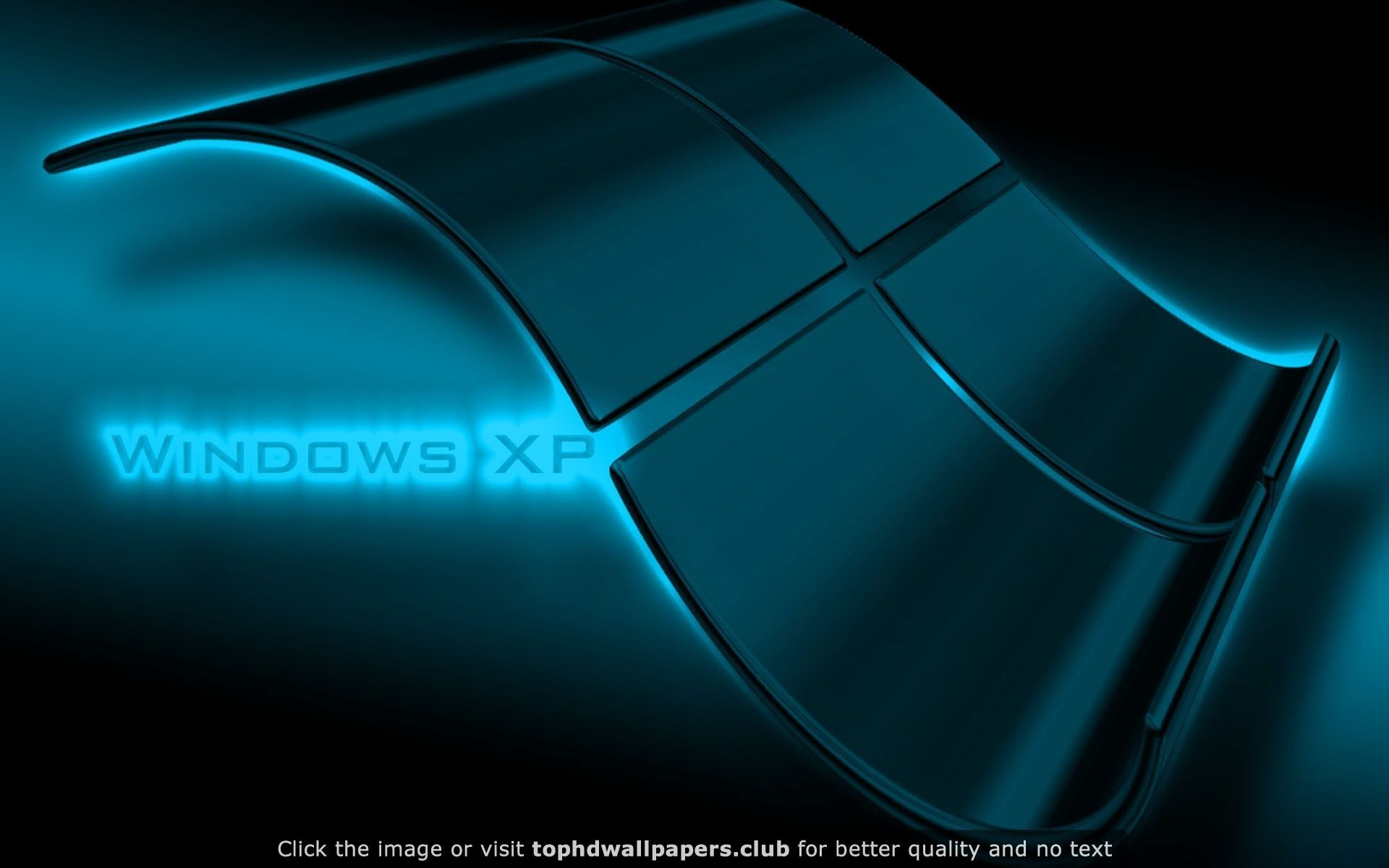 Windows Xp Hd 1080P 4K or HD wallpaper for your PC, Mac or Mobile .