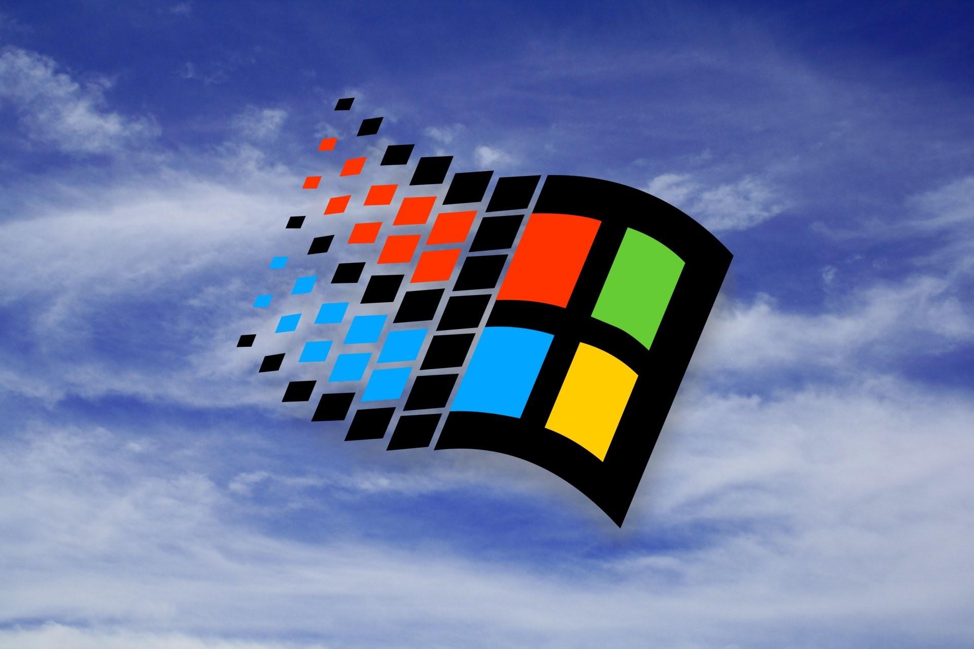 the pleasure is back: windows wallpaper 1920×1280 Windows 95 Wallpapers (27  Wallpapers