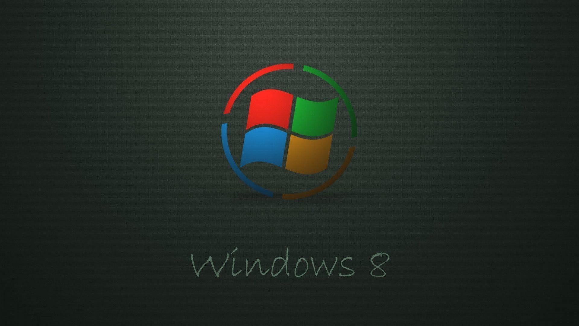 Windows 8 Computer Wallpapers, Desktop Backgrounds Id ..