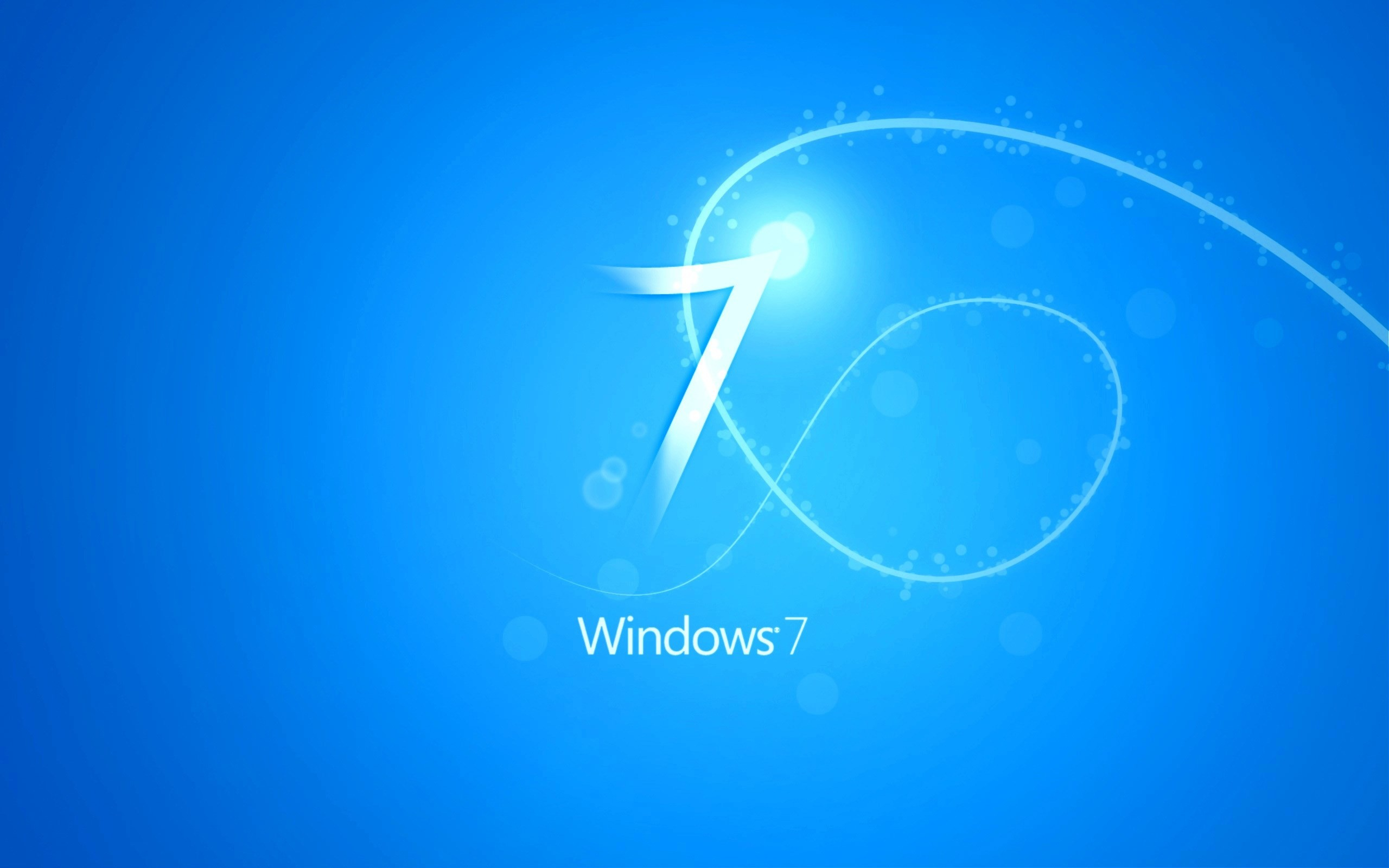 Are you looking for Windows 7 Professional HD Wallpapers? Download latest  collection of Windows 7 Professional HD Wallpapers from our website Wallp…