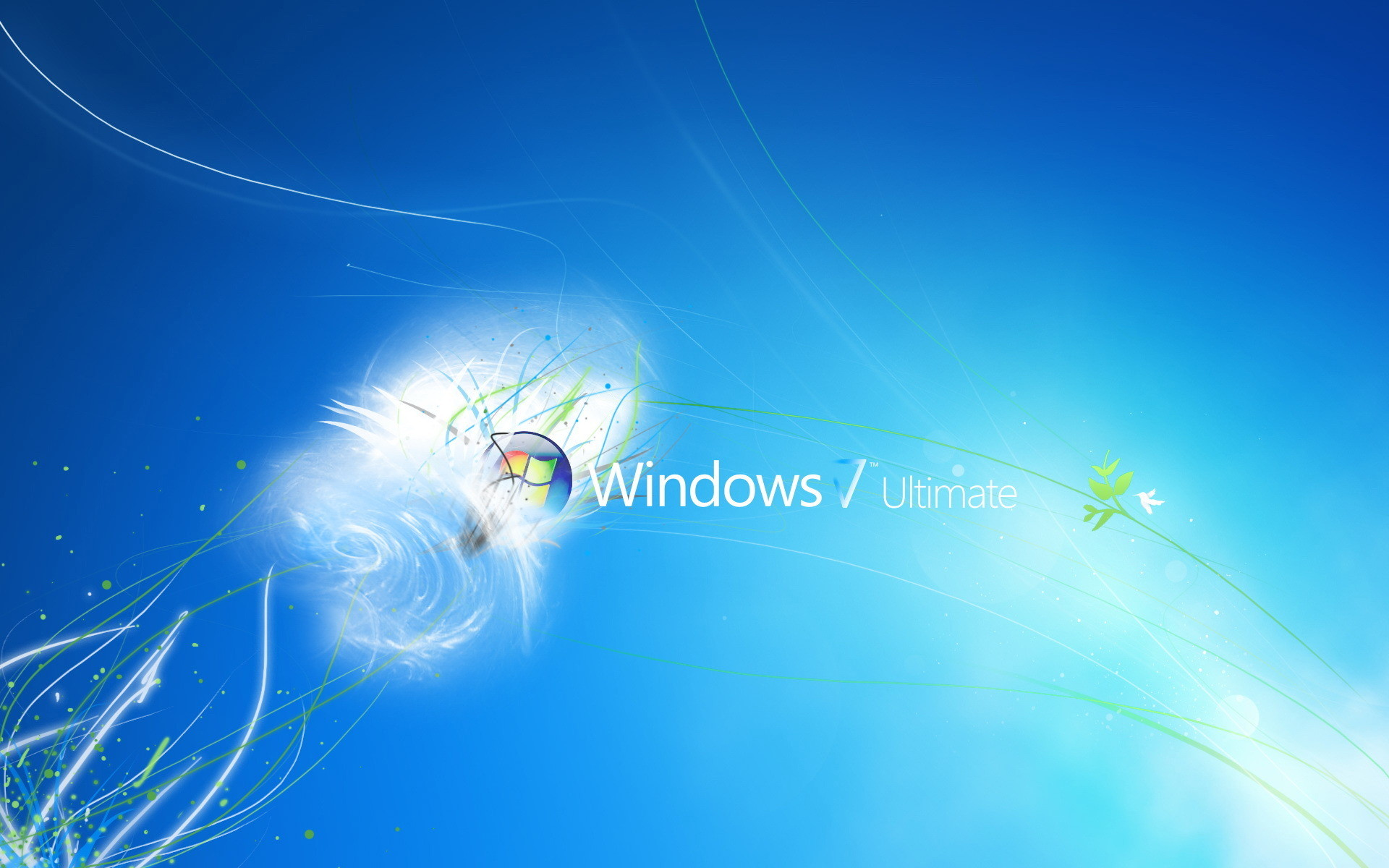 You can download latest photo gallery of The Beautiful HD Wallpapers Of 3D  Windows Logo Wallpapers & Pictures from www.hdwallpapersmart.com . Ou…