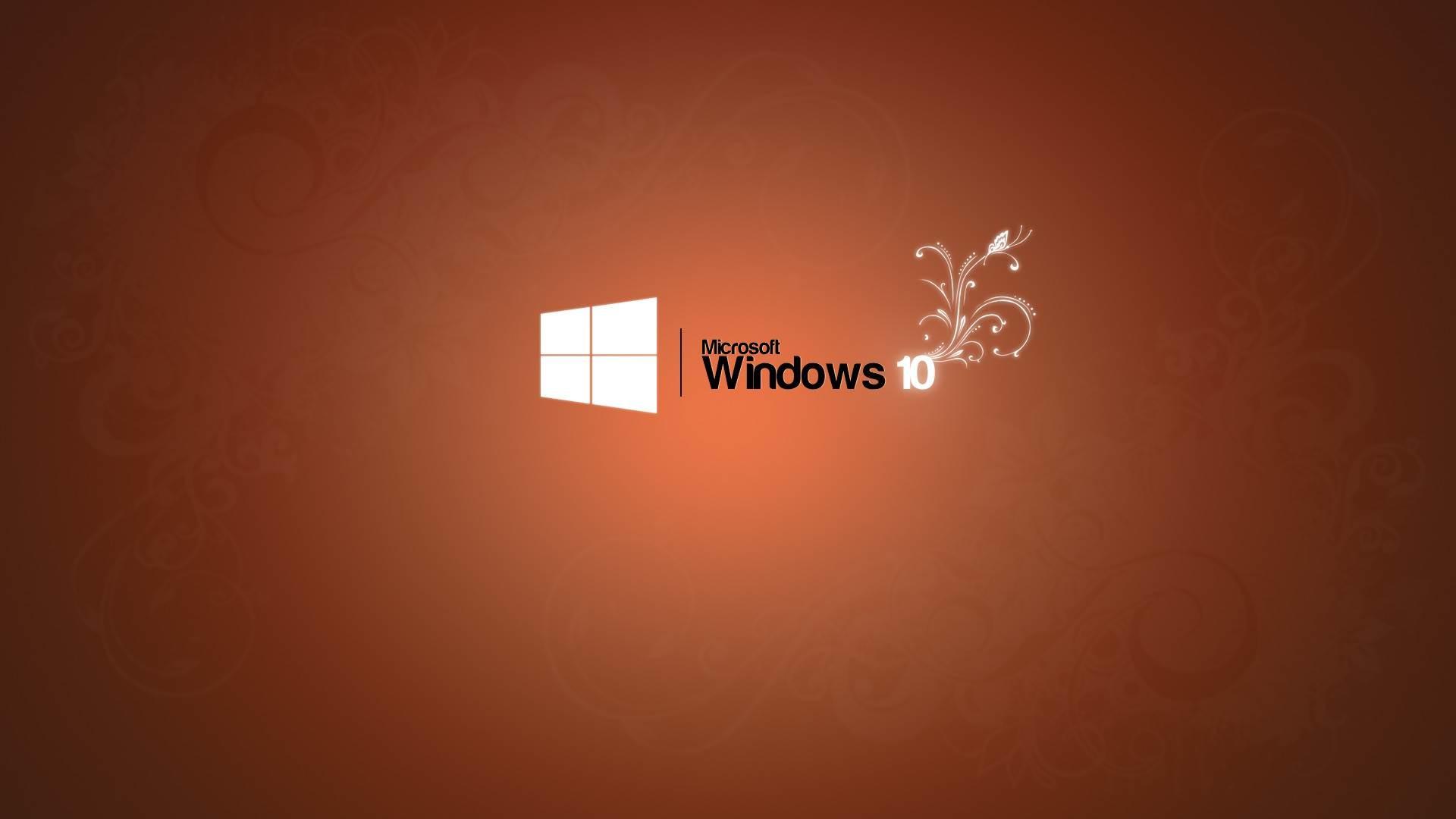 Windows 10 Wallpaper | HD Wallpapers, Backgrounds, Images, Art Photos. Top  10
