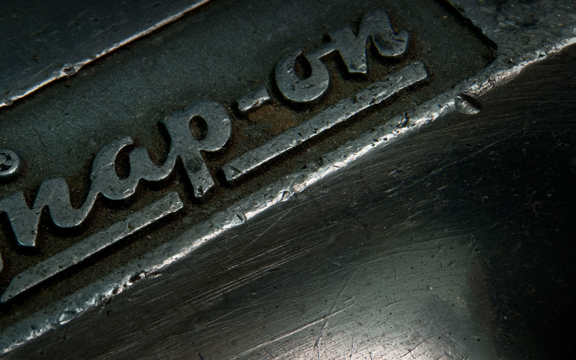 Snap On Tools Wallpaper, Snap On Tools iPhone Wallpaper, Snap On Tools .