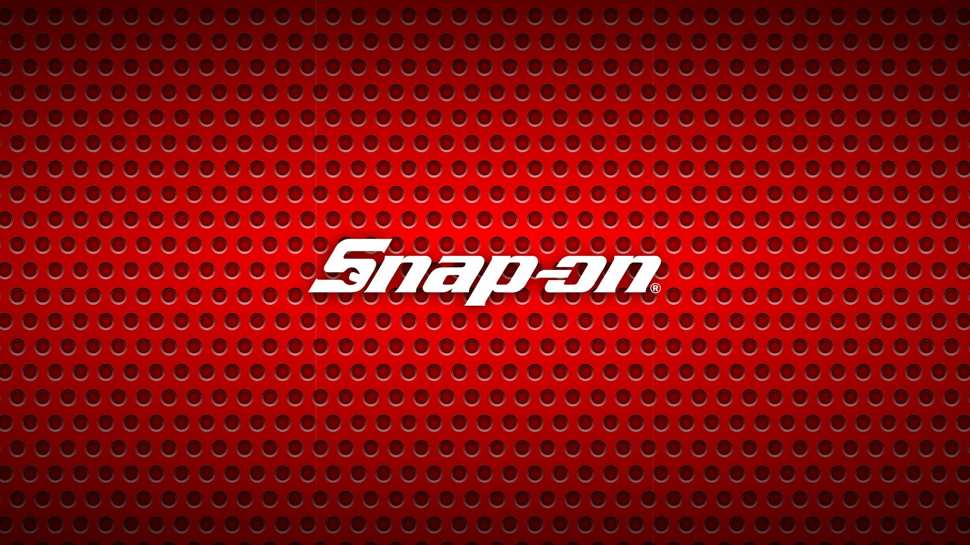 … snap on tools brands of the world download vector …