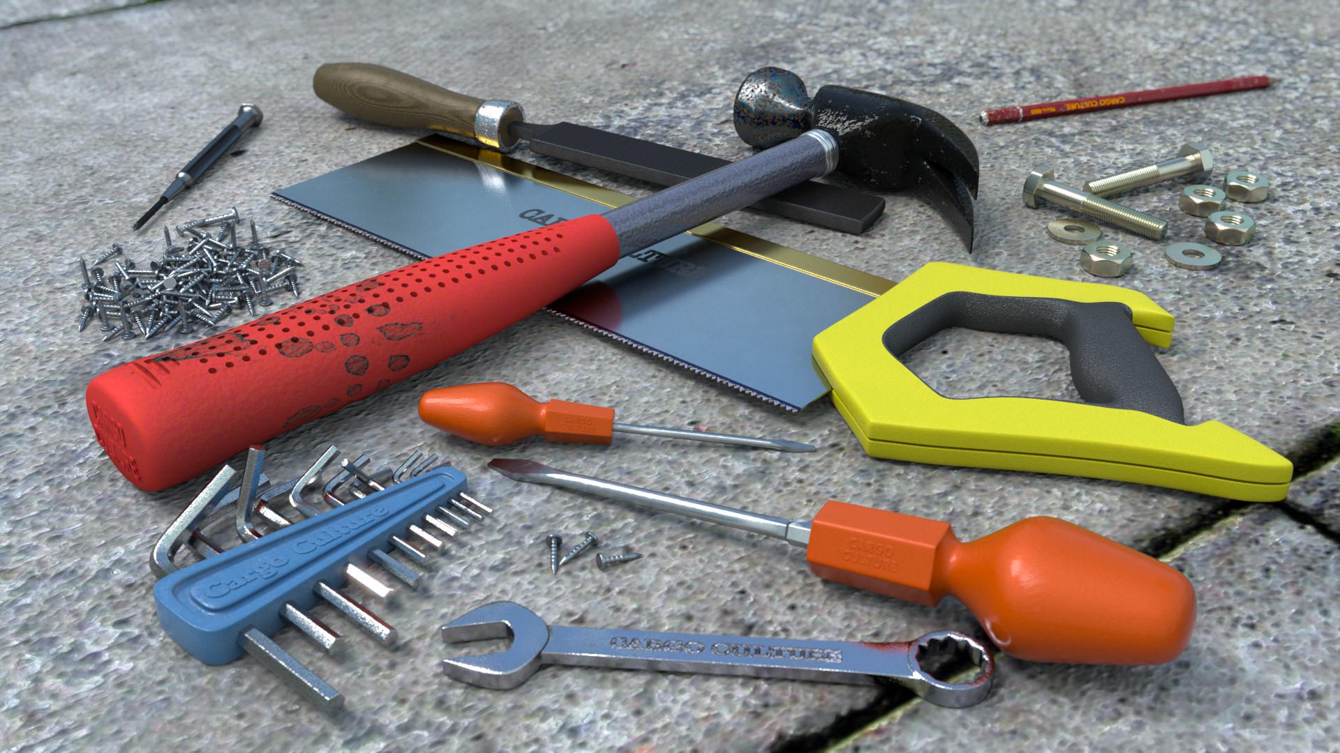 wallpaper tools 1920×1080