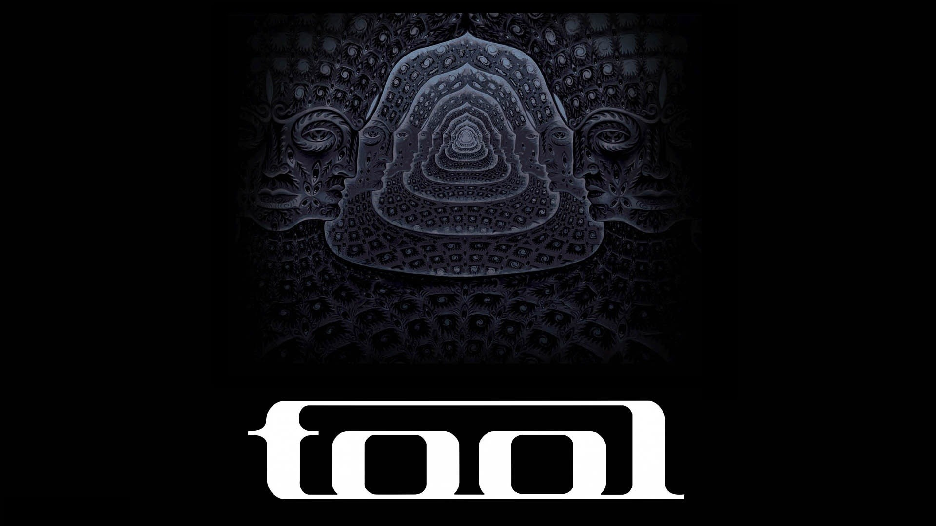 Wallpaper Tool 10000 Days Hd Pictures