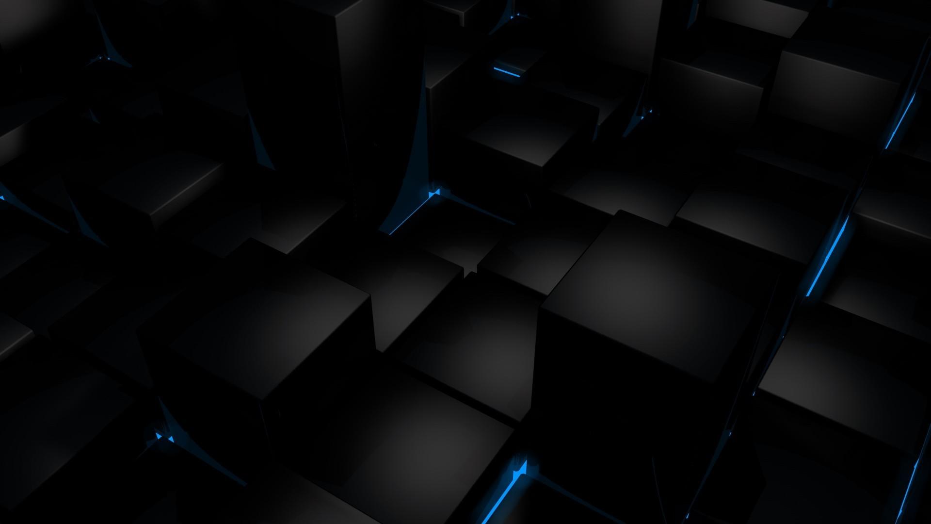 The best 3d HD wallpaper ever?? | HD wallpapers