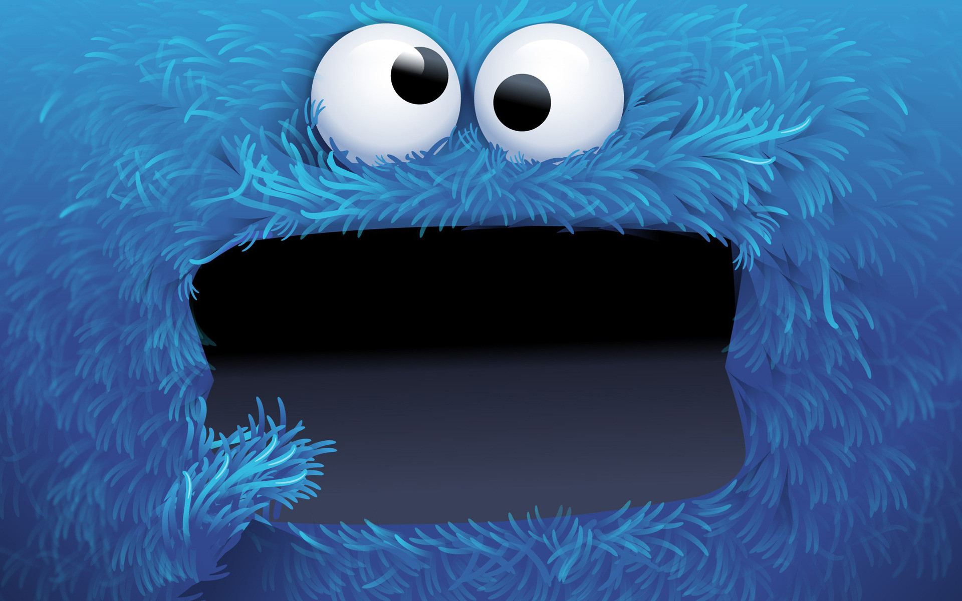 hd cookie monster wallpaper background photos windows amazing 4k best  wallpaper ever free download pictures 1920×1200