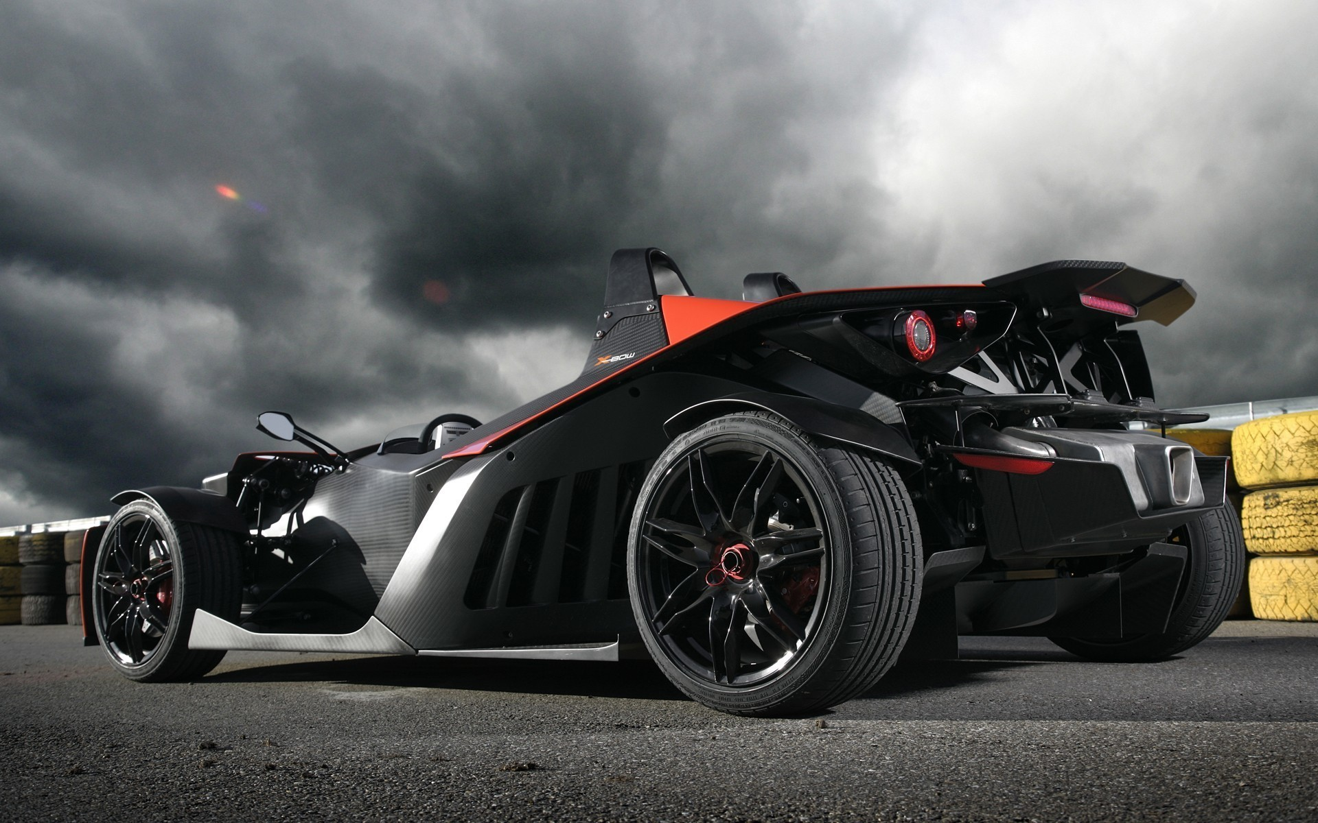Best Car ever wallpapers and images – wallpapers, pictures, photos