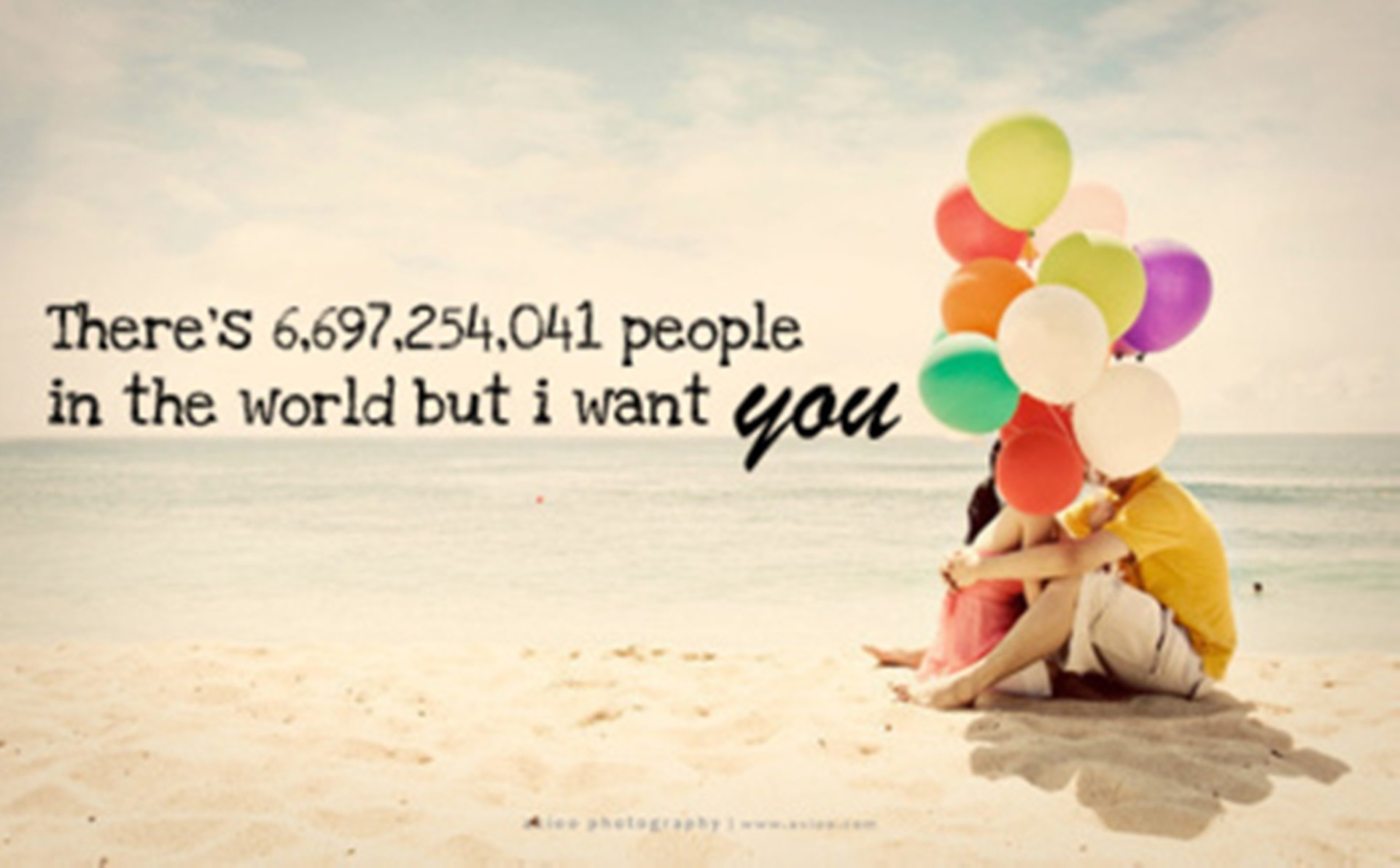 Cute Couple Wallpaper With Quotes High Definition