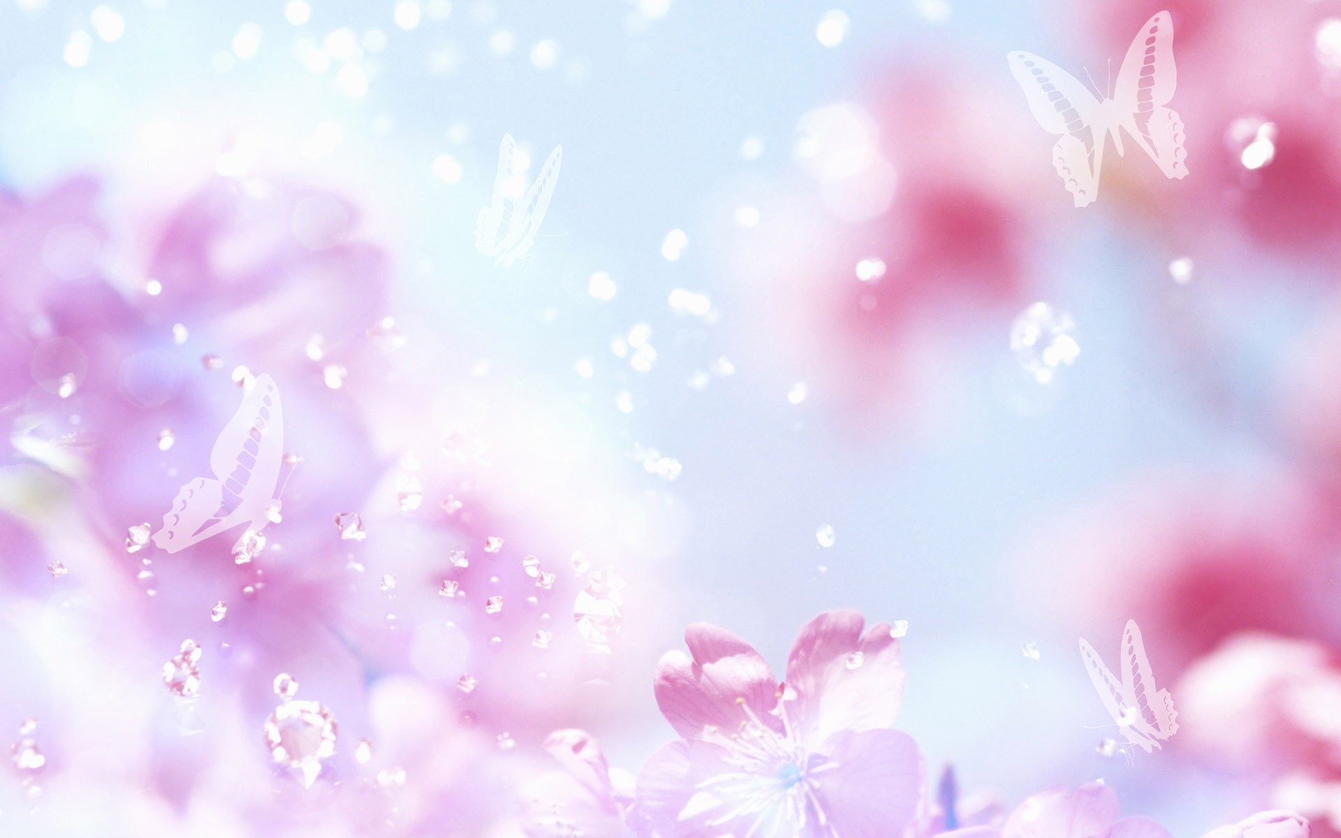 Free Pretty Backgrounds; Free Pretty Backgrounds; Pretty Backgrounds .