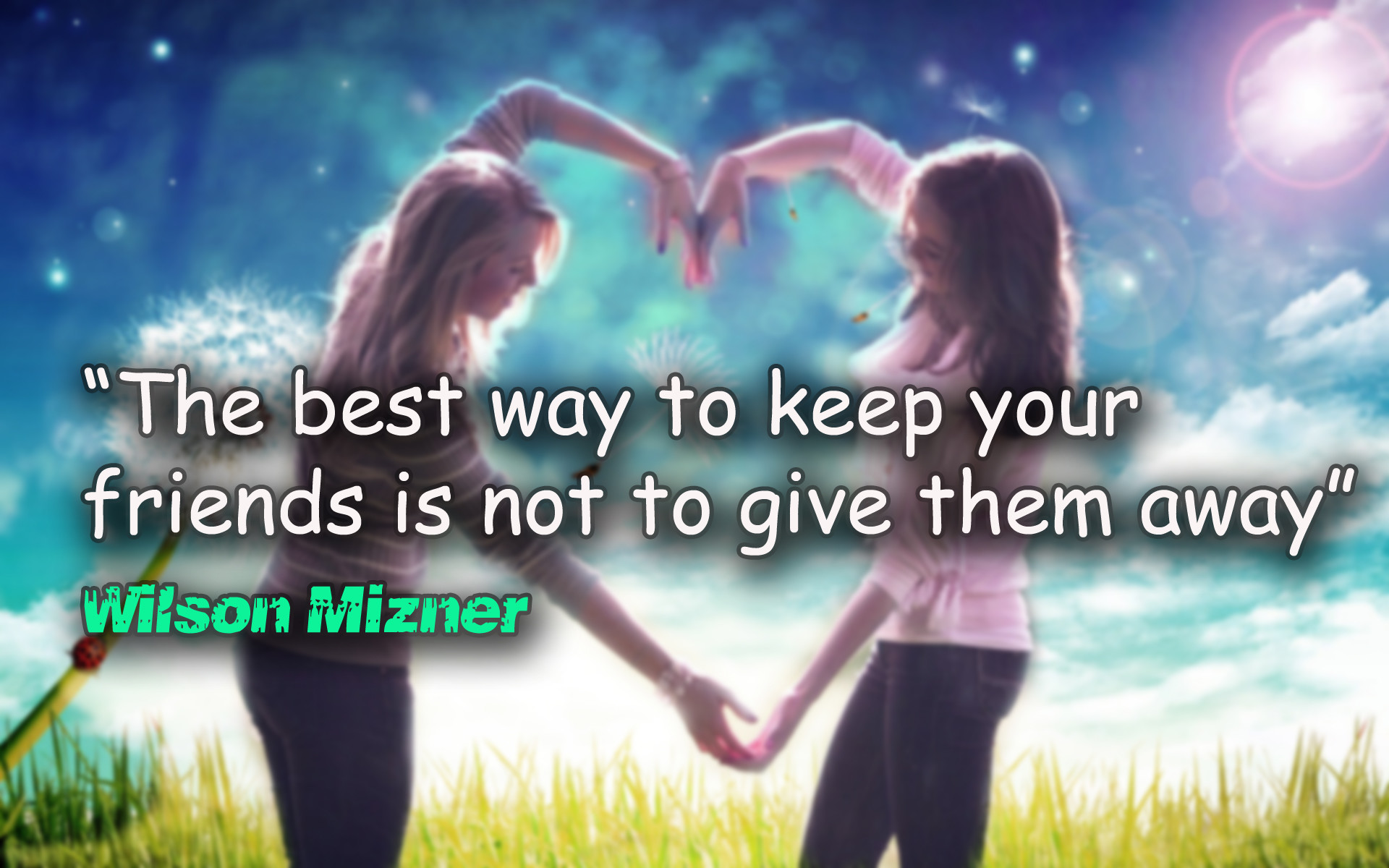 70 Cute Girly amp Cool Facebook Timeline Cover Photos