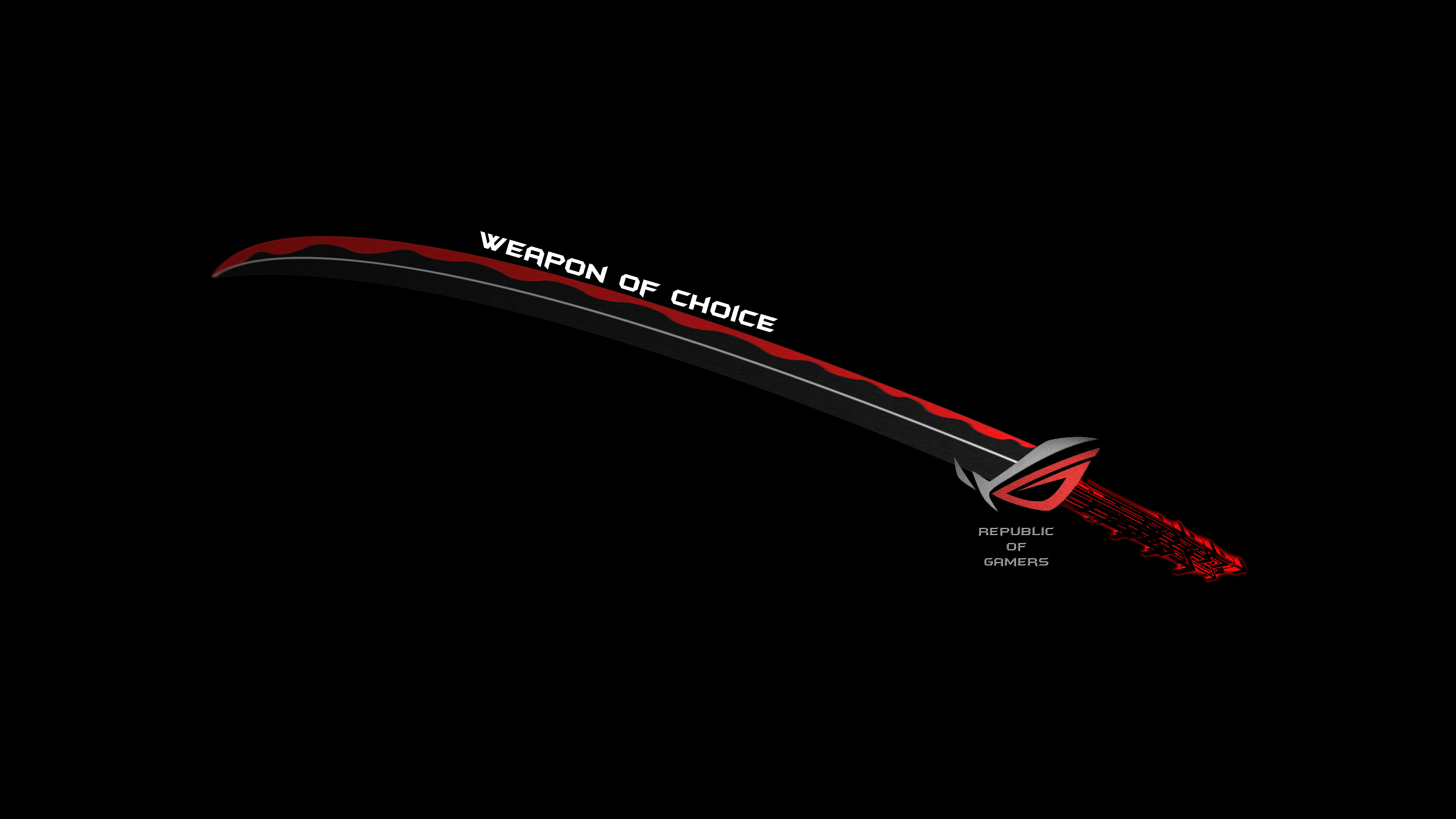 ***Win An ASUS PB287Q Monitor: 2014 4K UHD Wallpaper Competition!***  [Archive] – ASUS Republic of Gamers [ROG]   The Choice of Champions –  Overclocking, …