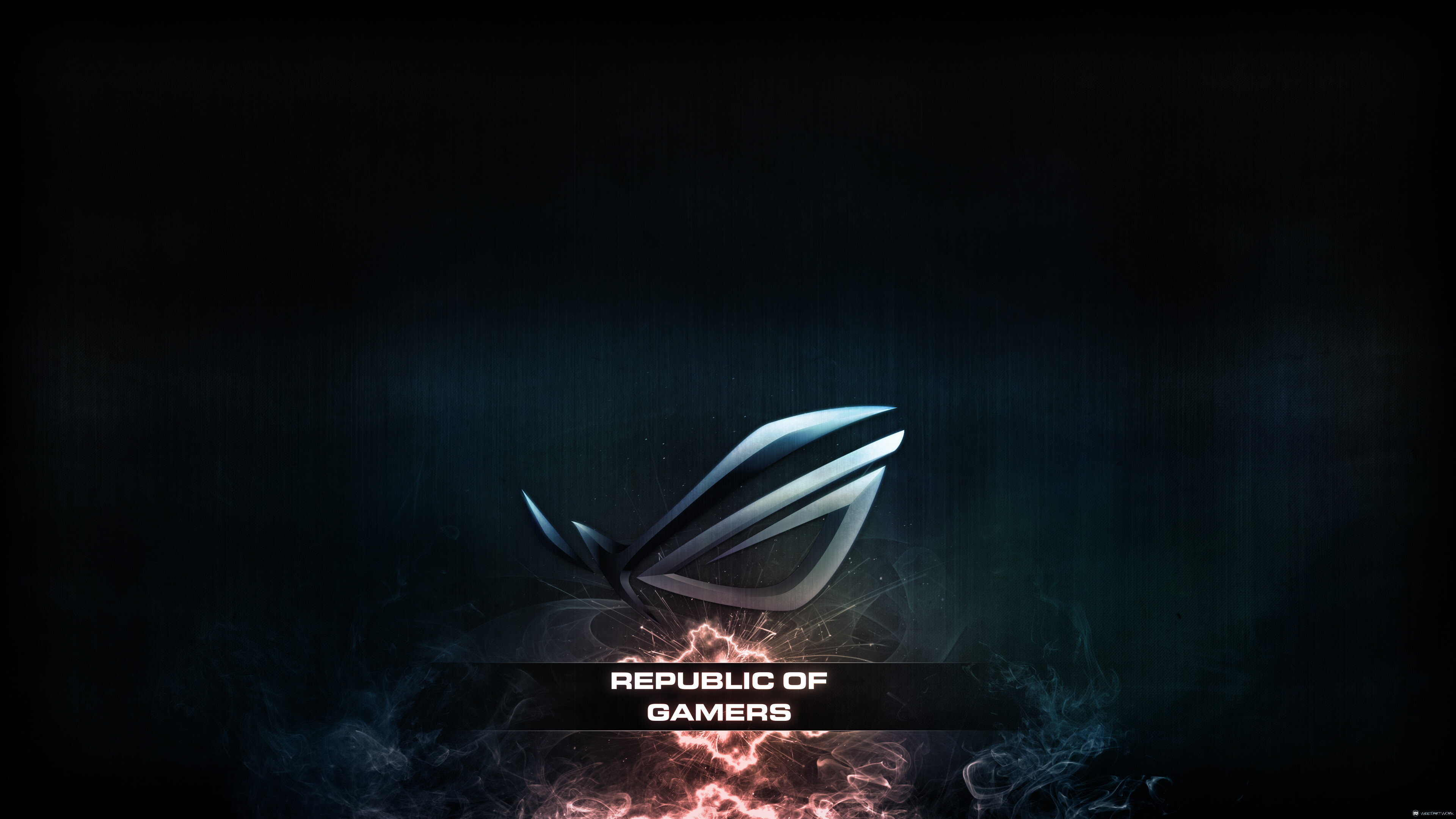 Win An ASUS PB287Q Monitor: 2014 4K UHD Wallpaper Competition!***