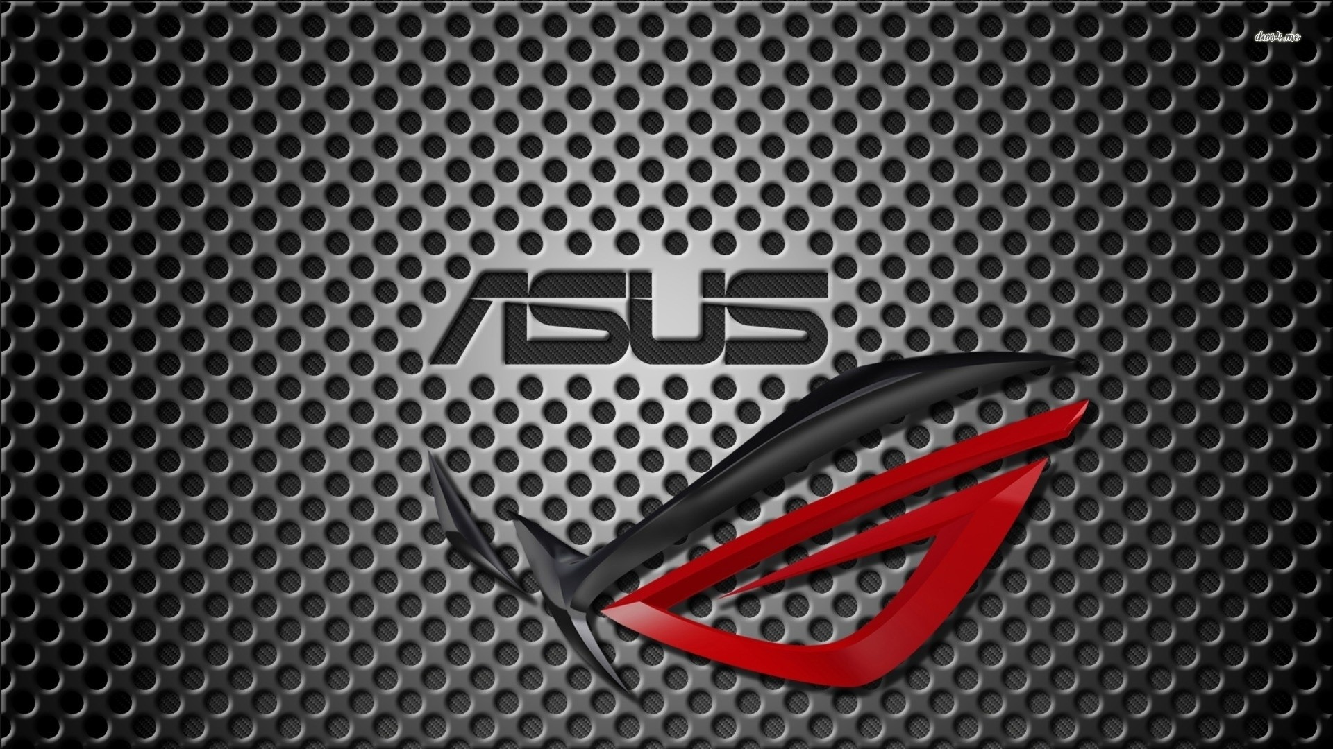 Widescreen Wallpapers of Asus Tablet, Cool Photo