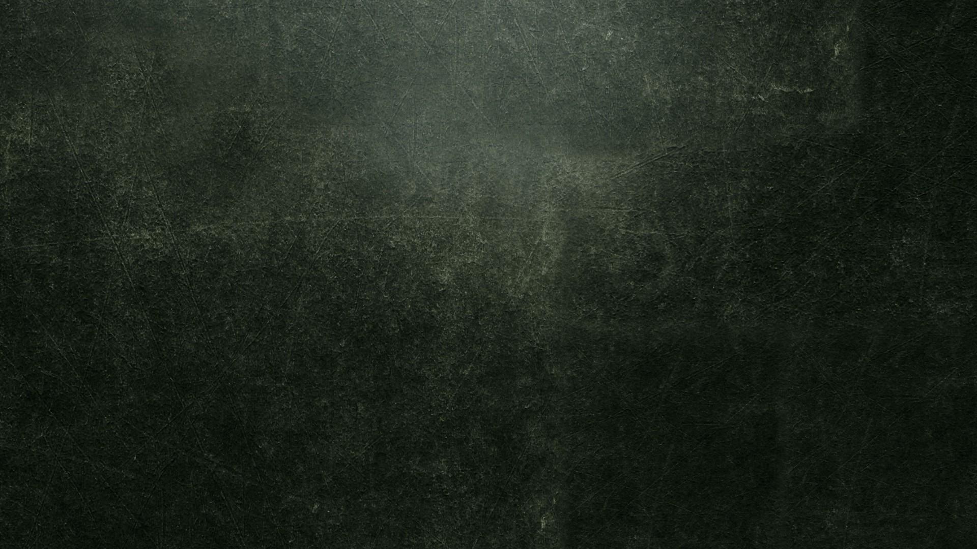 Download Wallpaper texture, gray, dark .