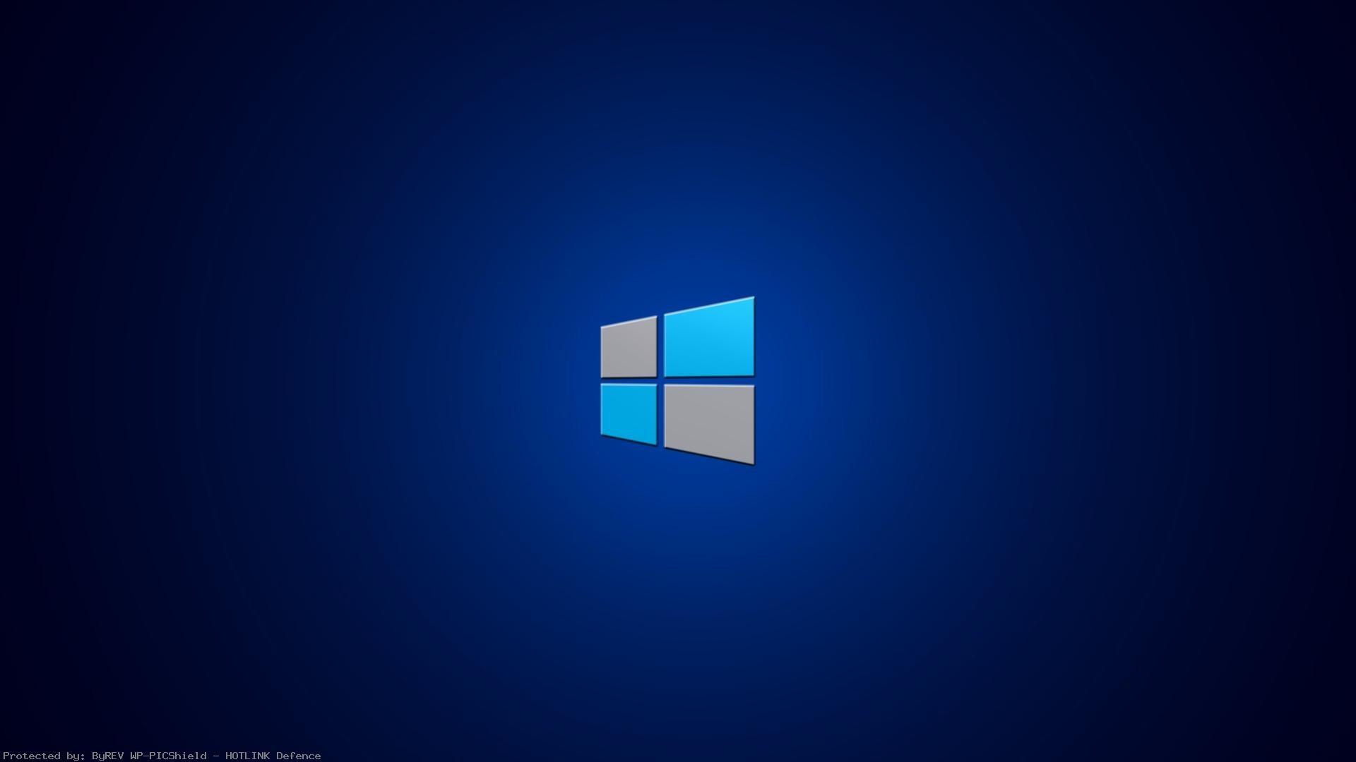 Windows-Minimal-Official-Logo-1080p-HD-1080p-HD-