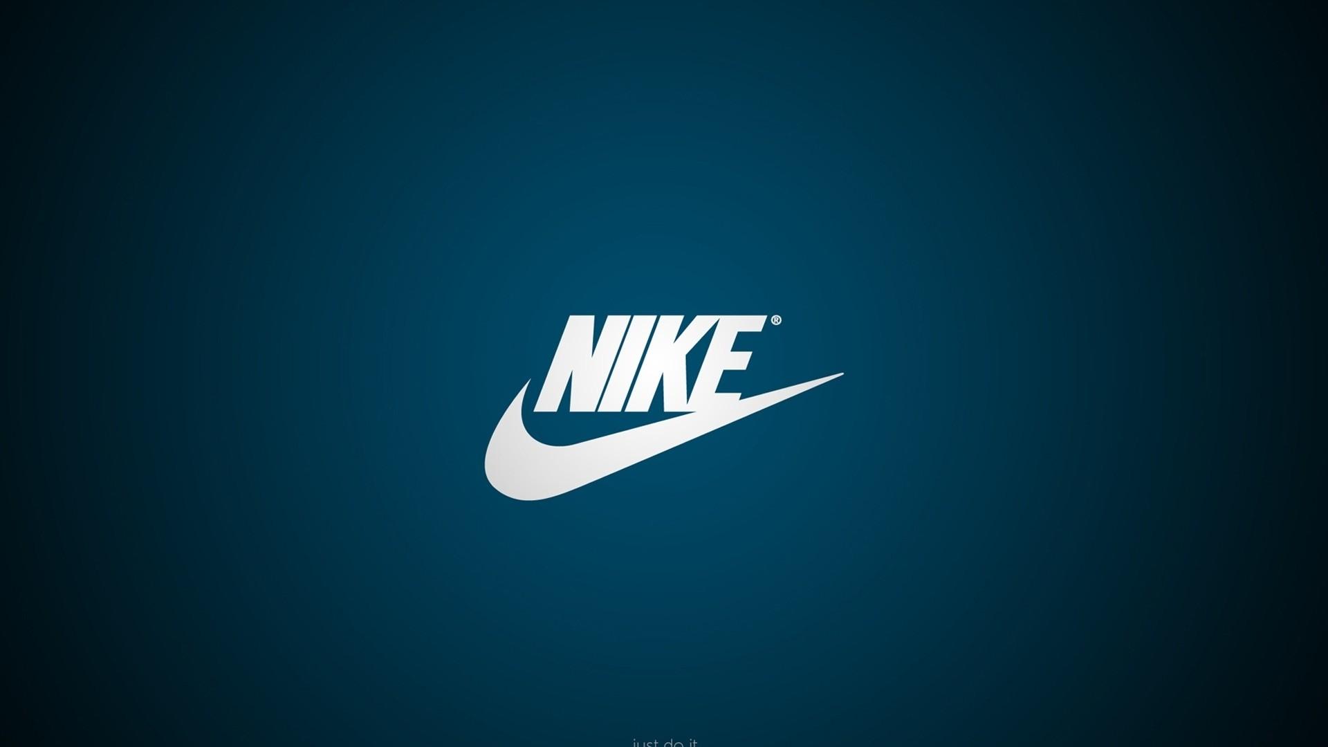 Wallpaper nike, logo, sports, lettering, minimalism