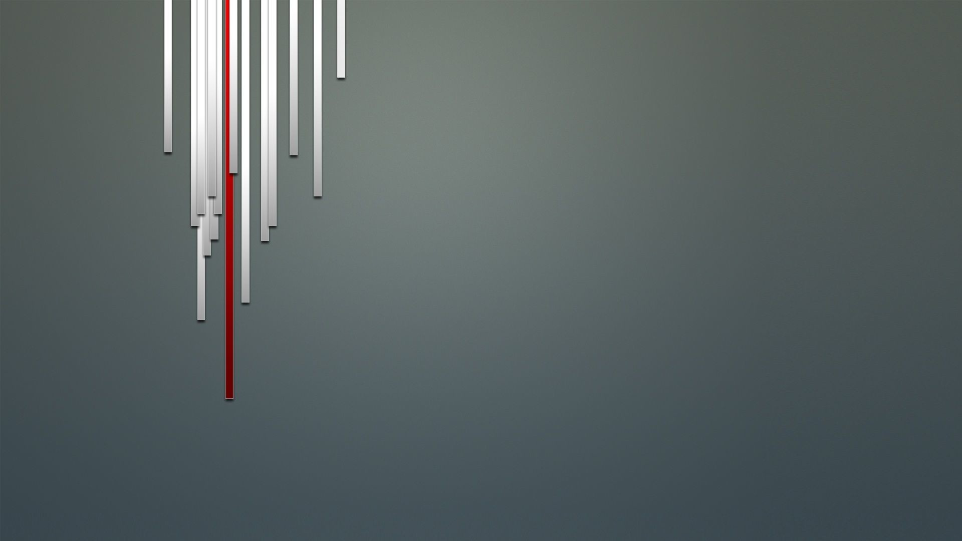 grey Wallpaper Backgrounds