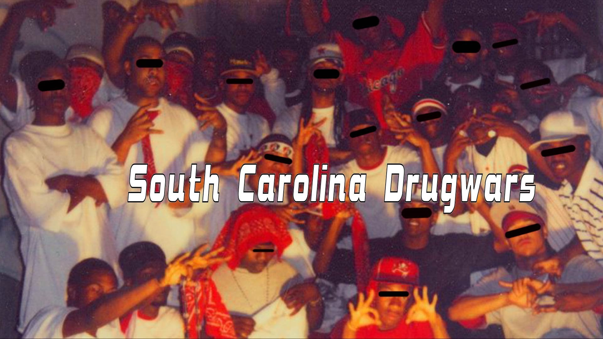 Displaying 19> Images For – Crips Vs Bloods Wallpaper.