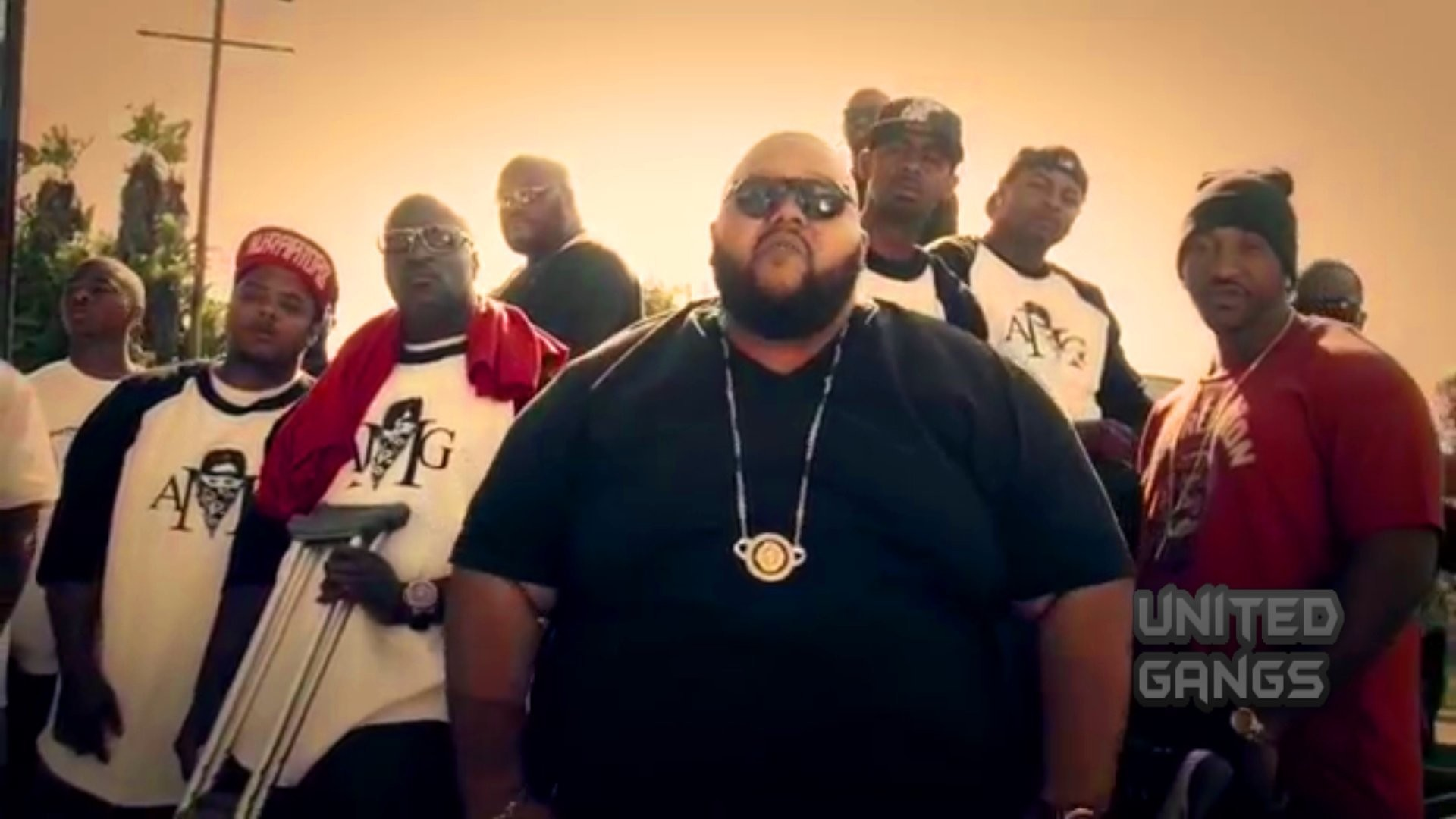 … 1973) better known by his stage name Big Wy is an American rapper from  Inglewood, CA. Big Wy made his debut on Bloods & Crips (Bangin On Wax 1&2)  under …