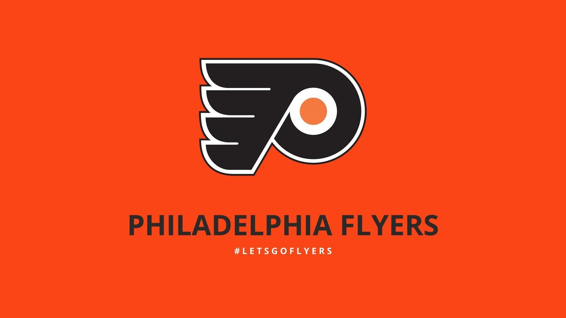 Philadelphia Flyers Desktop Wallpapers – Wallpaper Cave