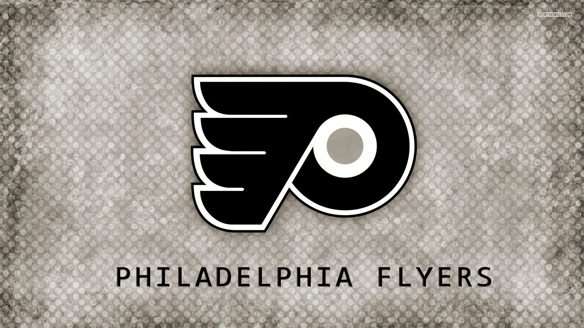 PHILADELPHIA FLYERS nhl hockey (26) wallpaper     344867    WallpaperUP