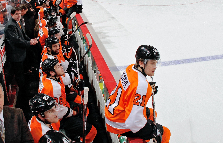 PHILADELPHIA FLYERS nhl hockey (32) wallpaper     344879    WallpaperUP