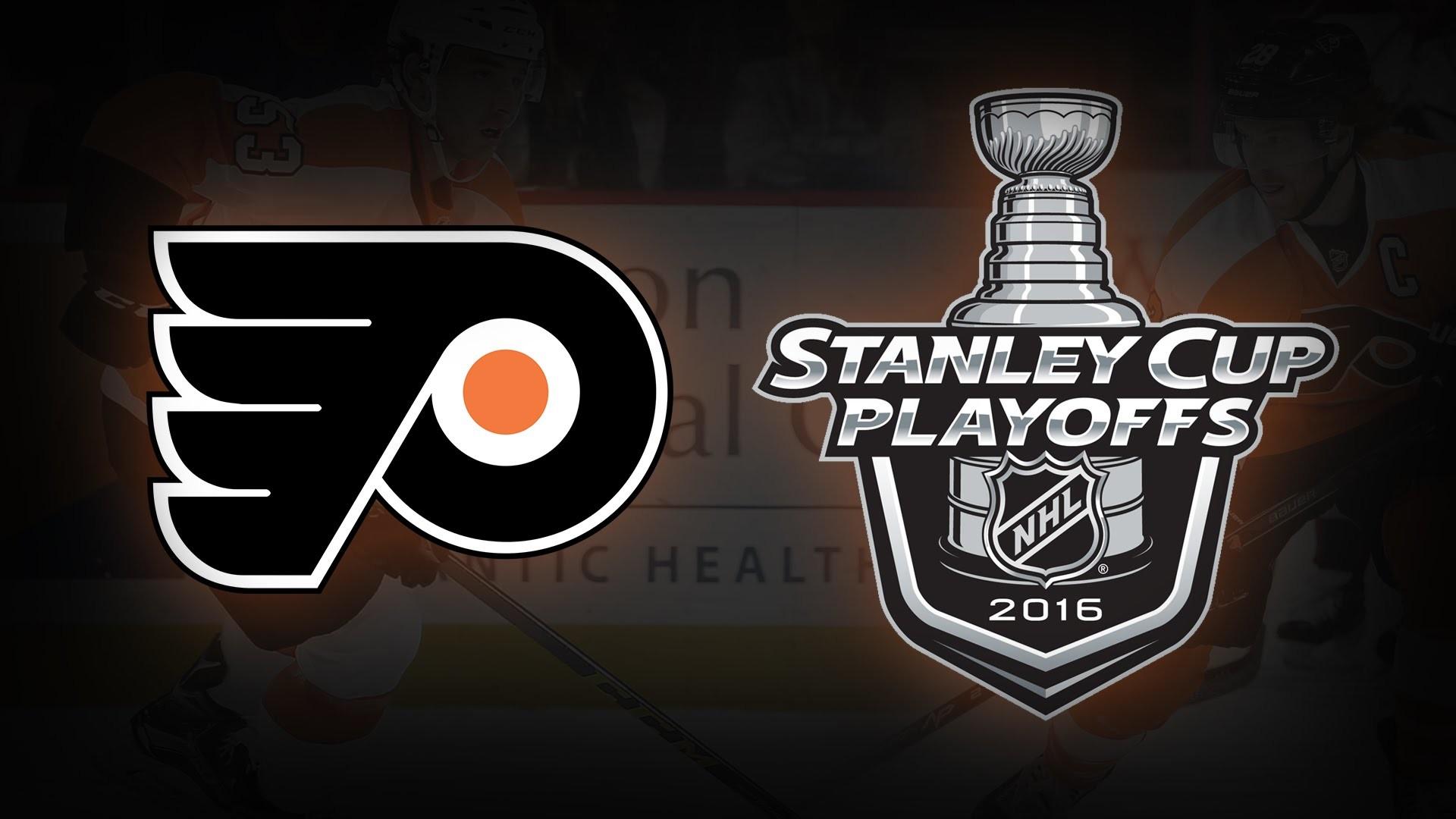 Philadelphia Flyers #5